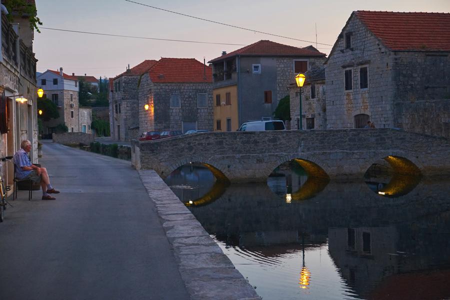 Croatia_wpis018