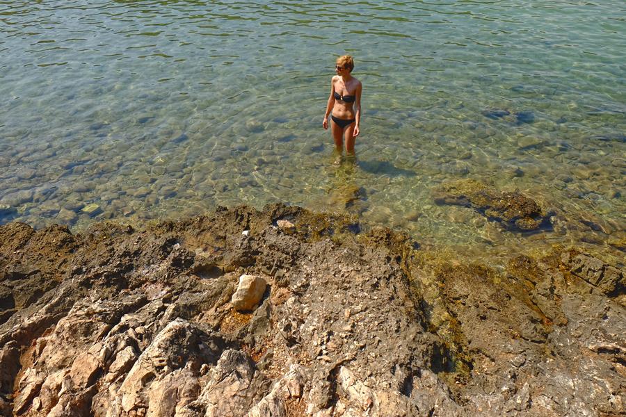 Croatia_wpis025