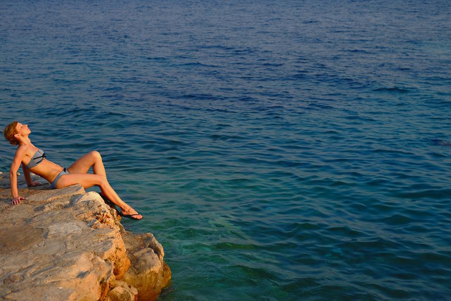 Croatia_wpis035
