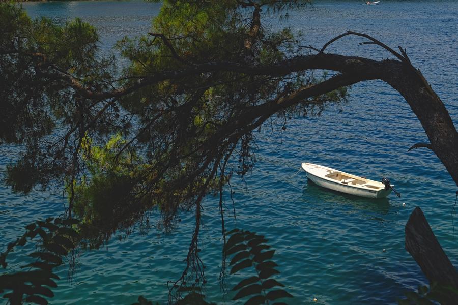 Croatia_wpis036