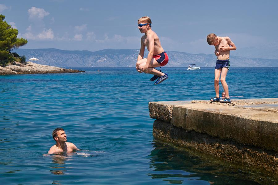 Croatia_wpis090
