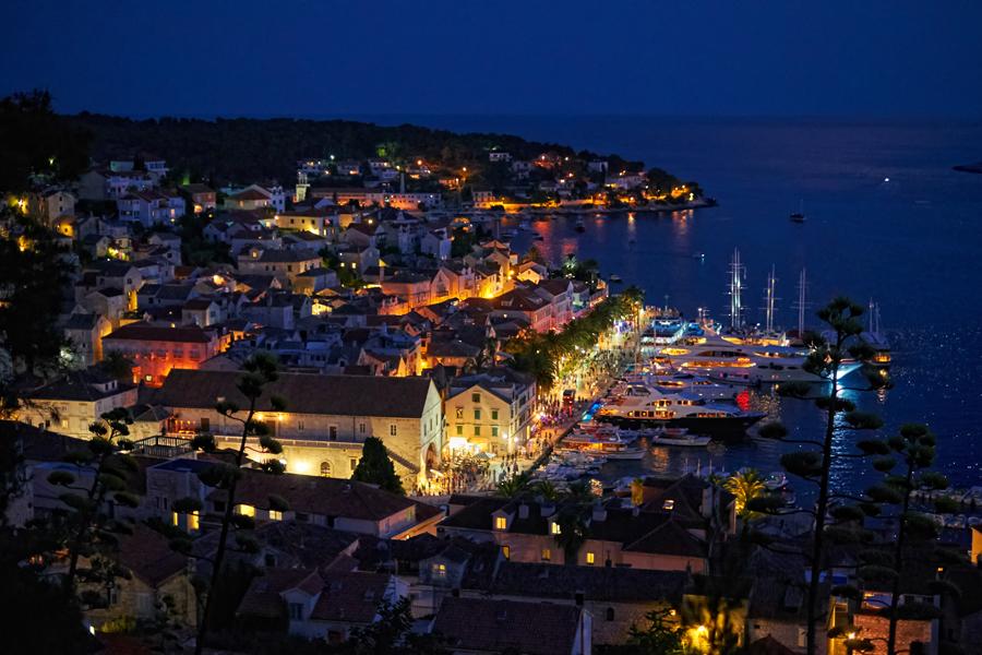 Croatia_wpis123