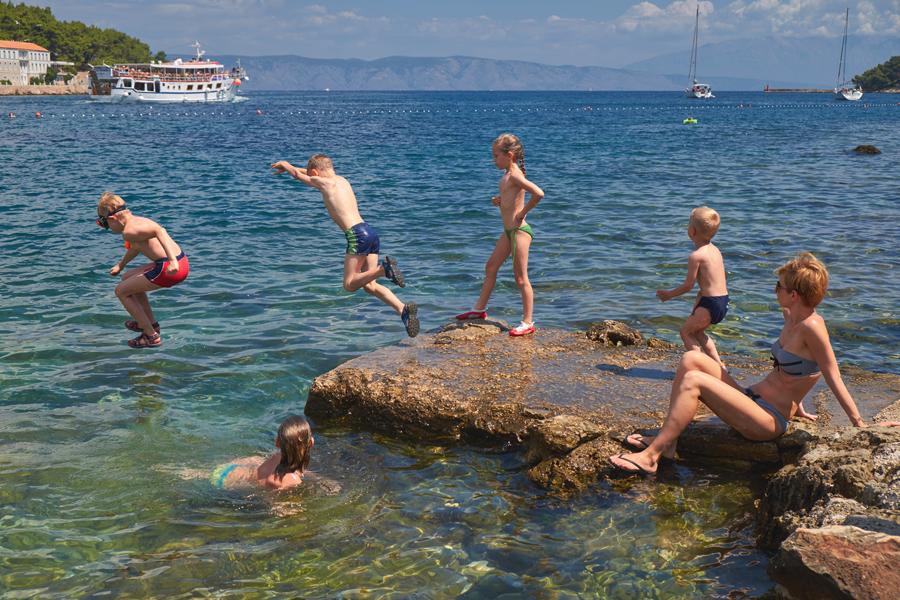 Croatia_wpis126