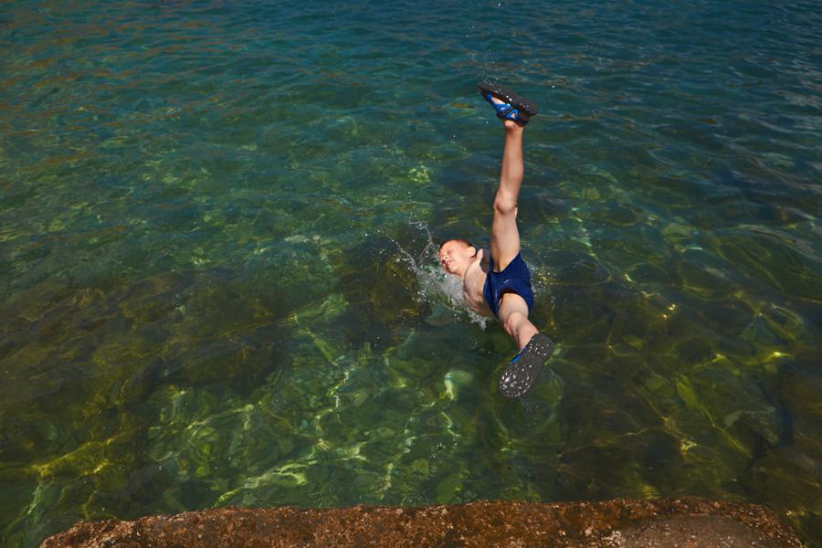 Croatia_wpis128