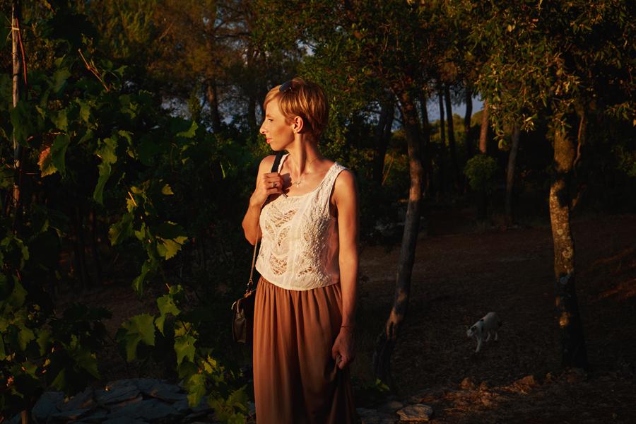 Croatia_wpis142