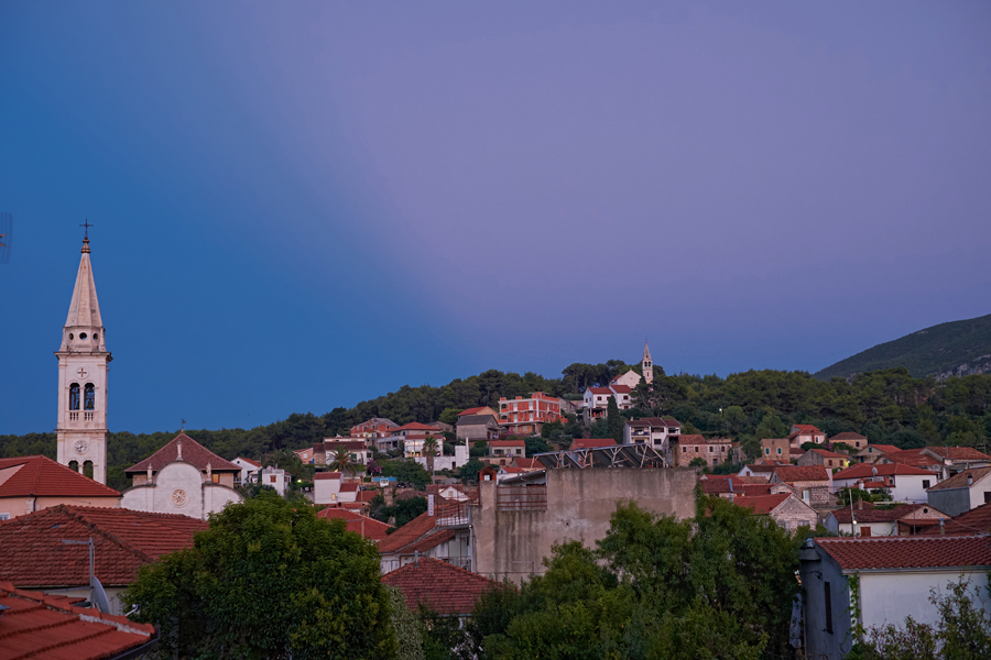 Croatia_wpis191