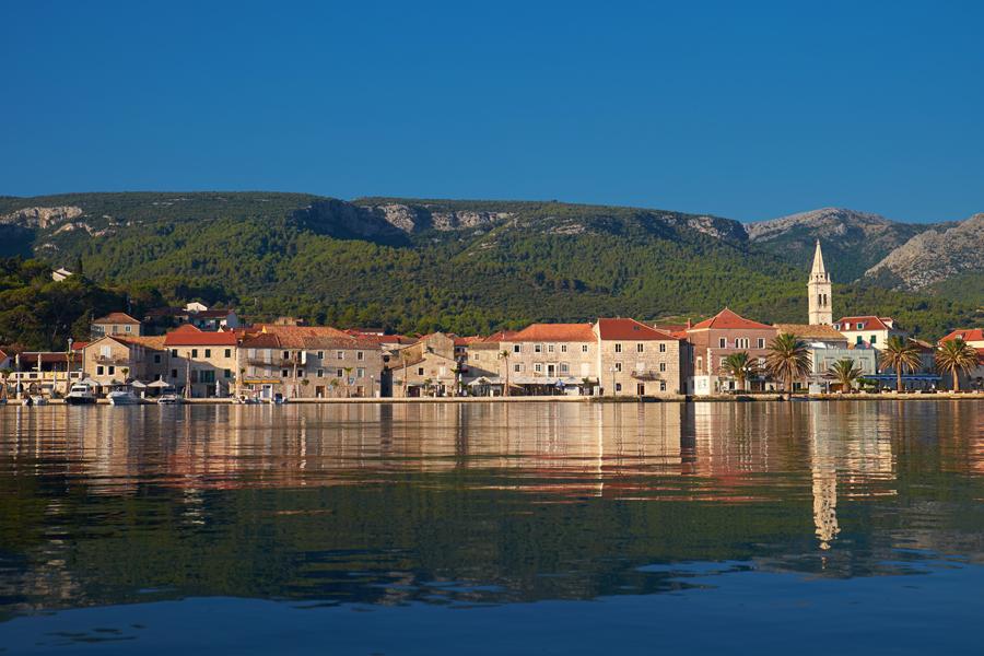 Croatia_wpis194